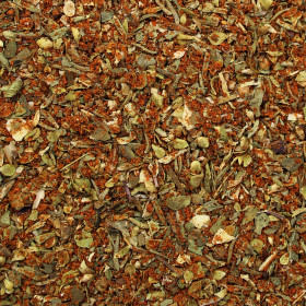 Creol Spice Mix